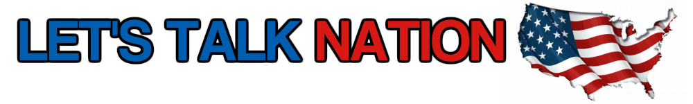 Lets Talk Nation w/Rod Love & Atty. Greg Jackson